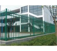 单位外墙围栏