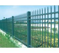 贵州护栏,贵阳护栏,贵州交通设施,产业园区外墙护栏