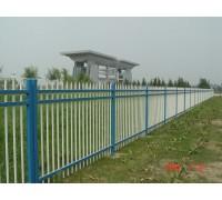 贵州护栏,贵阳护栏,贵州交通设施,园区围墙护栏