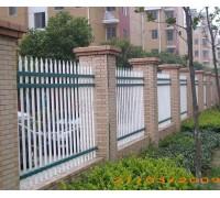 贵州护栏,贵阳护栏,贵州交通设施,小区外围护栏