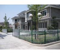 贵州护栏,贵阳护栏,贵州交通设施,别墅庭院围栏