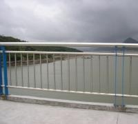 不锈钢,贵阳碳素钢复合管桥梁护栏