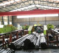 不锈钢复合管护栏 贵州护栏生产安装