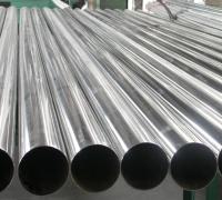 不锈钢、碳素钢复合管/贵州护栏道路桥梁护栏