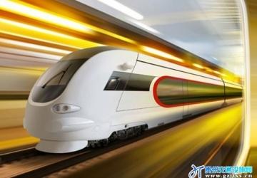 贵阳轨道3号线一期明年开工 工期5年全长约40.86km设28个站点